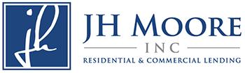 JH Moore Inc